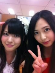 ℃-ute 公式ブログ/…びっくり(=_=;) 画像3