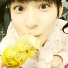 ℃-ute 公式ブログ/北海道ーー♪(  ´θ`)ノ 画像3