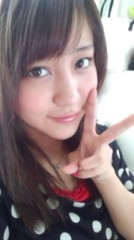 ℃-ute 公式ブログ/早めだよー 画像2