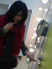 ℃-ute 公式ブログ/はぎ! 画像2