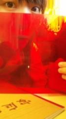 ℃-ute 公式ブログ/感謝してます(あいり) 画像2