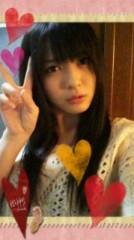 ℃-ute 公式ブログ/タワレコイベント( ・∀・) 画像3