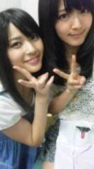 ℃-ute 公式ブログ/のほほん。(あいり) 画像1