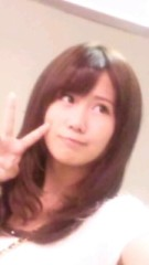 ℃-ute 公式ブログ/沢山の報告千聖 画像2