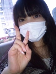℃-ute 公式ブログ/おはようございます。 画像3