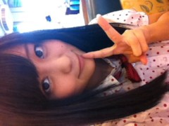 ℃-ute 公式ブログ/実はね 画像3