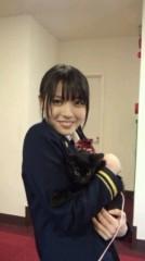 ℃-ute 公式ブログ/皆既月食 画像3