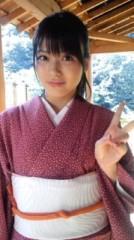 ℃-ute 公式ブログ/ハロー!チャンネル 画像2