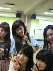 ℃-ute 公式ブログ/スタート 画像1