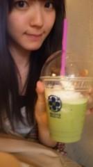 ℃-ute 公式ブログ/びじゅつ。(あいり) 画像2