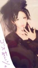 ℃-ute 公式ブログ/変身!(あいり) 画像3