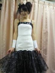℃-ute 公式ブログ/衣装紹介� 画像2