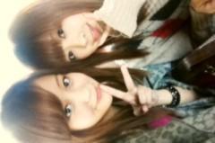 ℃-ute 公式ブログ/大阪なう 画像2