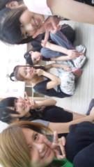 ℃-ute 公式ブログ/んなっ千聖 画像1