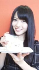 ℃-ute 公式ブログ/親友ちゃんと(' ∇') 画像3