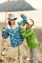 ℃-ute 公式ブログ/うわーん千聖 画像1