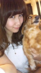℃-ute 公式ブログ/ドキドキ千聖 画像3