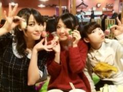 ℃-ute 公式ブログ/台湾公演決定(≧∇ 画像3