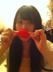 ℃-ute 公式ブログ/Chu 画像1