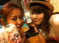 ℃-ute 公式ブログ/愛佳 画像3