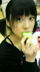 ℃-ute 公式ブログ/もも's BIRTHDAY  画像1