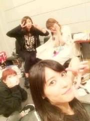 ℃-ute 公式ブログ/再会ーヽ( ;▽;)ノ 画像3