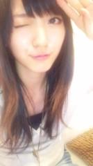 ℃-ute 公式ブログ/物販。(あいり) 画像2