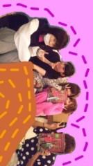 ℃-ute 公式ブログ/最終リハ(あいり) 画像2