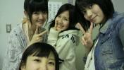 ℃-ute 公式ブログ/キャンパスライフ〜生まれて来てよかった〜 画像3