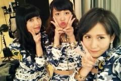 ℃-ute 公式ブログ/ぼ〜(┳◇┳)千聖 画像2