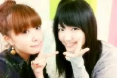 ℃-ute 公式ブログ/にんにん(あいり) 画像1