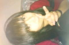 ℃-ute 公式ブログ/ダイエットなう千聖 画像3