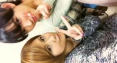℃-ute 公式ブログ/ぱいん 画像1