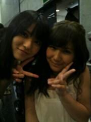 ℃-ute 公式ブログ/ご報告 画像2