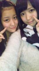 ℃-ute 公式ブログ/ひぇー!!(あいり) 画像2
