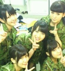 ℃-ute 公式ブログ/DVDDVDDVD 画像3