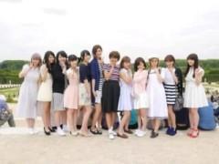 ℃-ute 公式ブログ/Berryz工房。千聖 画像2