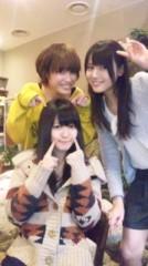 ℃-ute 公式ブログ/あいちゃん(あいり) 画像1