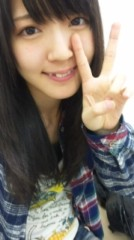 ℃-ute 公式ブログ/うひょー(あいり 画像2