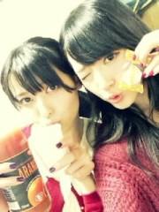 ℃-ute 公式ブログ/PV(あいり) 画像1
