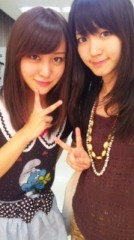 ℃-ute 公式ブログ/イベント。(あいり) 画像2
