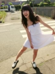 ℃-ute 公式ブログ/ちゃーん(あいり) 画像2