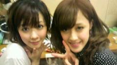 ℃-ute 公式ブログ/19みや 画像3