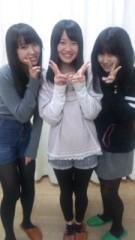 ℃-ute 公式ブログ/話すよ〜あは千聖 画像1