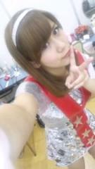℃-ute 公式ブログ/なうっ(*・∀・`)千聖 画像1