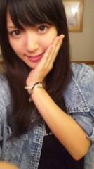 ℃-ute 公式ブログ/きゅいん( あいり) 画像1