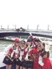 ℃-ute 公式ブログ/札幌!mai 画像2