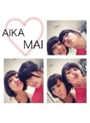 ℃-ute 公式ブログ/あは!あは!mai 画像1