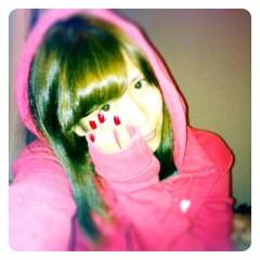 ℃-ute 公式ブログ/写真で説明(笑)千聖 画像1