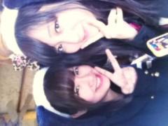 ℃-ute 公式ブログ/正解は千聖 画像3